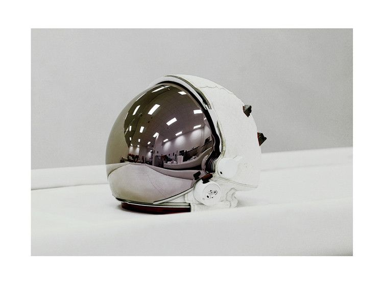 astronaut helmet from kennedy space center - photo #20
