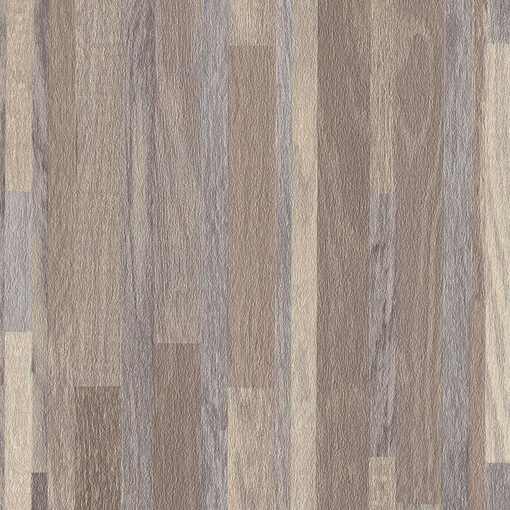 6662b51c8f79 TrafficMASTER Beach Sand 12 in. x 24-1 8 in. Peel and Stick Vinyl Tile  (30.156 sq. ft.   case)