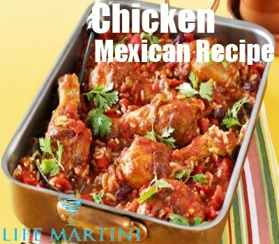 Mexican food with chicken recipes food friday recipes mexican mexican food with chicken recipes food friday recipes forumfinder Image collections