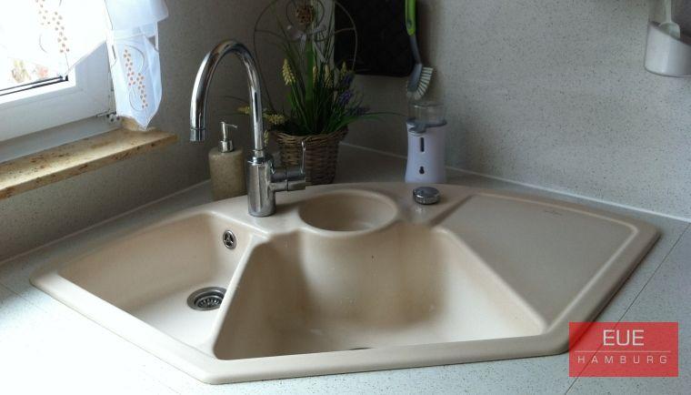 Keramikeckspule Solo Eck Waschkuchendesign Villeroy Und Boch Kleine Kuche