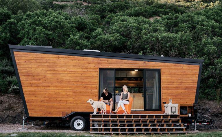 Pin On Tiny House Design Ideas