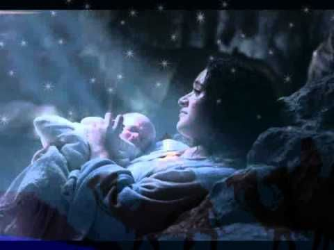 There's A New Kid In Town - Alan Jackson | Christmas music videos, Holiday music, Favorite ...