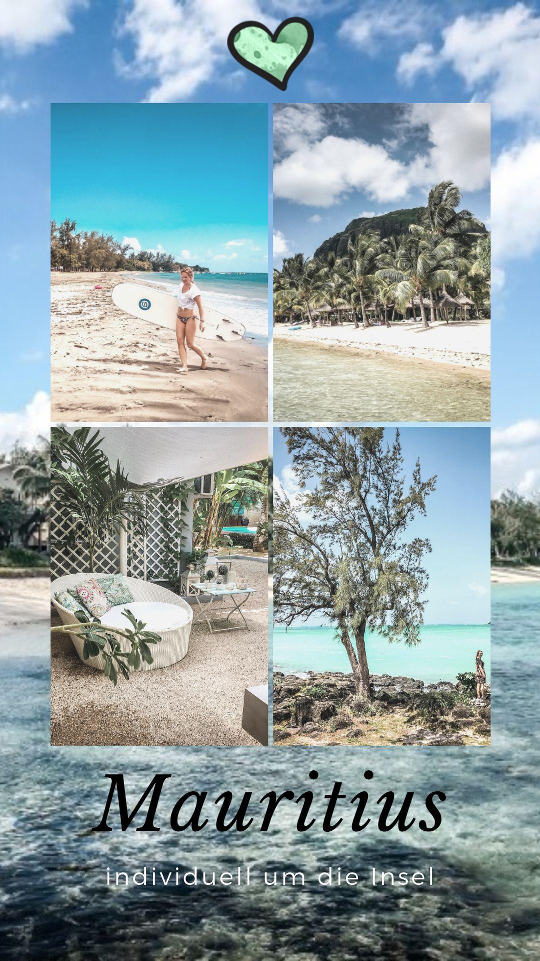 So Geht Mauritius Individuell Mit Dem Mietwagen Um Die Insel Lieblingsspot Mauritius Urlaub Mauritius Reise Packliste