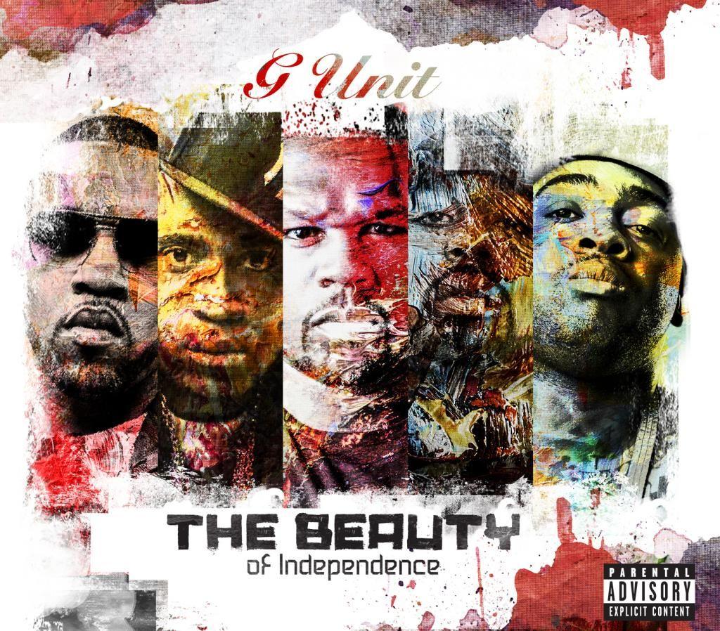 Kidd Kidd Ft 50 Cent Lloyd Banks Big Body Benz Download