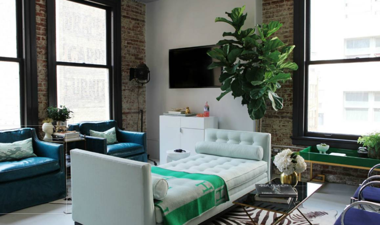 Wohnzimmer Ohne Sofa Einrichten 20 Ideen Und Sitz Alternativen Neue Dekor Eklektisches Wohnzimmer Wohnzimmer Einrichten Wohnzimmer
