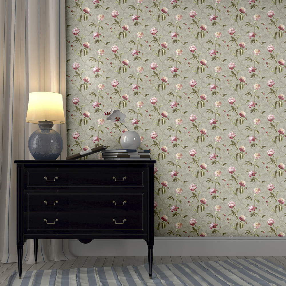 Nilaya Wallpaper Shop Online Wall Coverings Wall Papers From