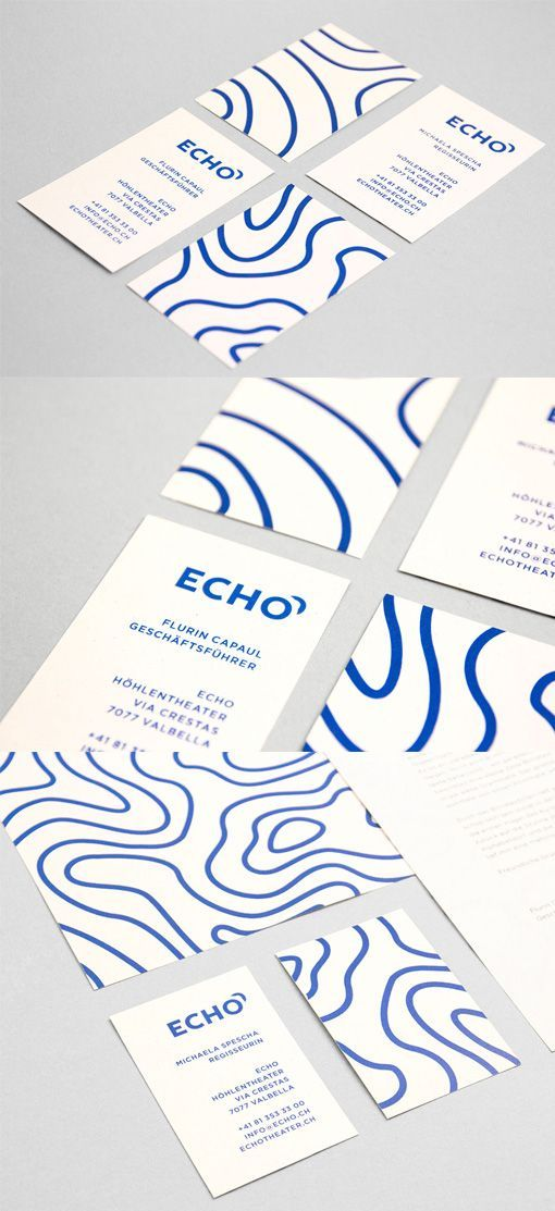 Simple and stunning one colour business card design identity simple and stunning one colour business card design reheart Image collections