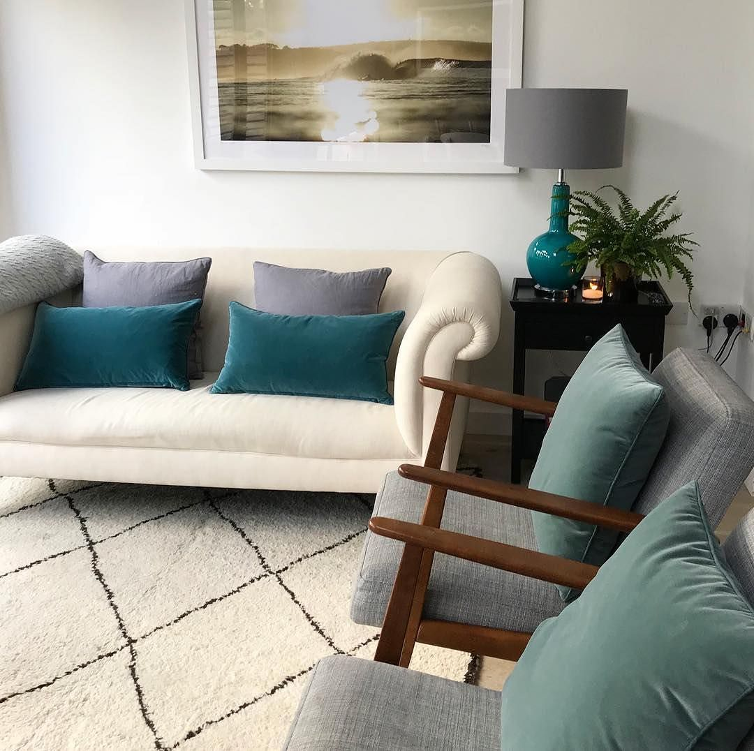 Ikea Uk On Instagram A Good Accent Chair Goes A Long Way In Putting Together The Perfect Living Room Double Up On Perfect Living Room Ikea Uk Accent Chairs