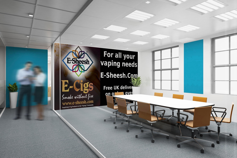 For all your vaping needs http://www.e-sheesh.com