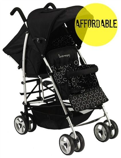 Our Top Ranked Strollers of 2016 | Home, Tops and Double strollers