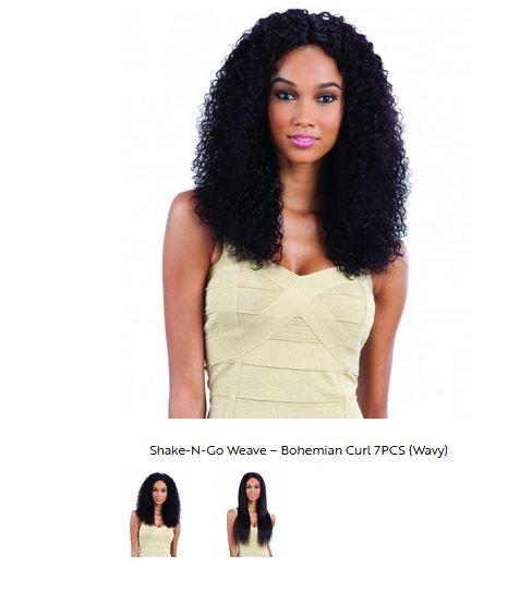 Divatress Short Wigs