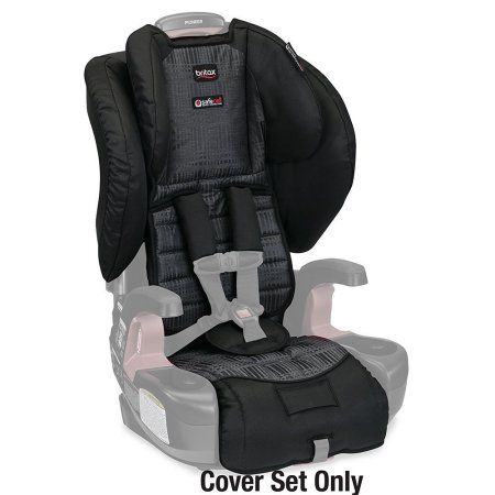 Baby Car Seat Cover Sets Booster Car Seat Car Seat Accessories