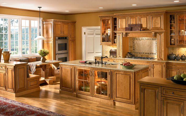 Kitchen Cabinets Design Just Cabinets Ideas Photos Kitchen Cabinet Styles Traditional Kitchen Cabinets Country Kitchen Cabinets