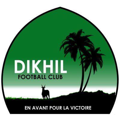 Image result for football club dikhil
