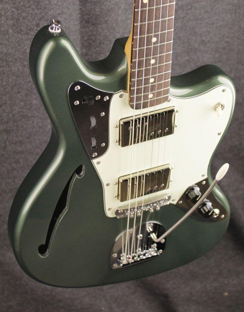 the zaftig model guitar built by bilt guitars bilt guitars des moines iowa guitars in. Black Bedroom Furniture Sets. Home Design Ideas
