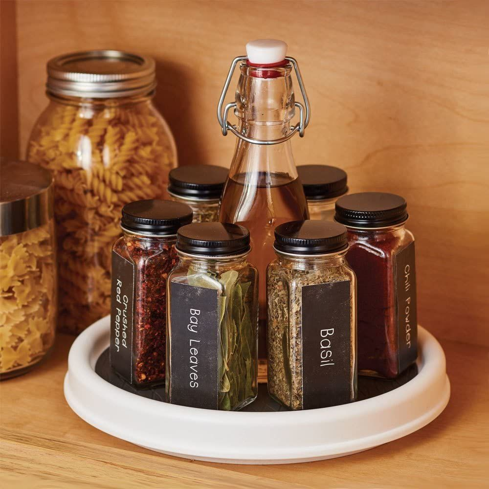 Lazy Susan Only $5.99!