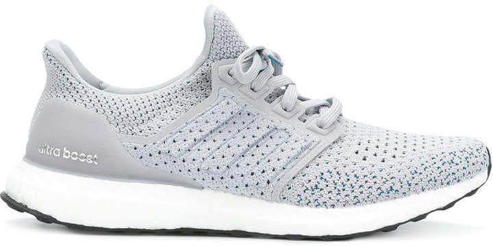 Adidas zapatilla Jay Pinterest ultraboost ultraboost climatizacion