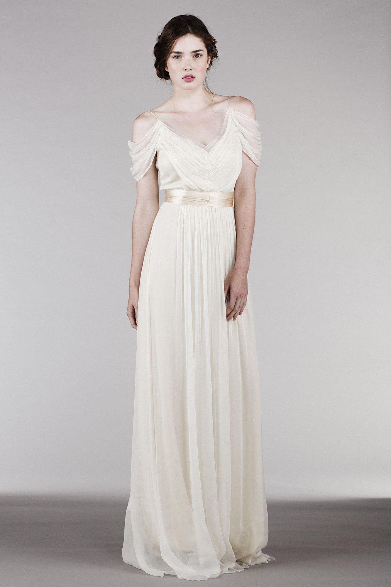Hb wedding classic and wedding dresses