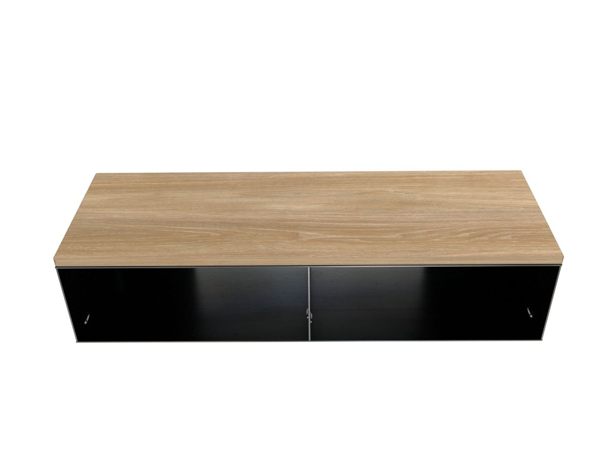 kleines kaminholzregal lowboard pinterest kaminholzregal kaminholz und lowboard. Black Bedroom Furniture Sets. Home Design Ideas