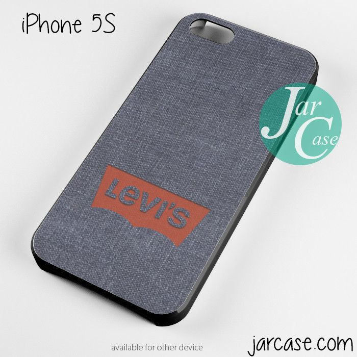 levis case Levi's personal pair jeans (b)  access to case studies expires six months after  purchase date publication date: december 01, 1998 supplements the (a).