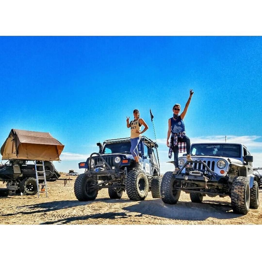 Jeep Girl Jeep Jeep 4x4 Jeep Black Jeep Jeep Life Oiiiiiiio Rubicon Jeep Wrangler Jeep Mafia Off Road Jeep T Shirt Jeep Appar Jeep Girl Jeep