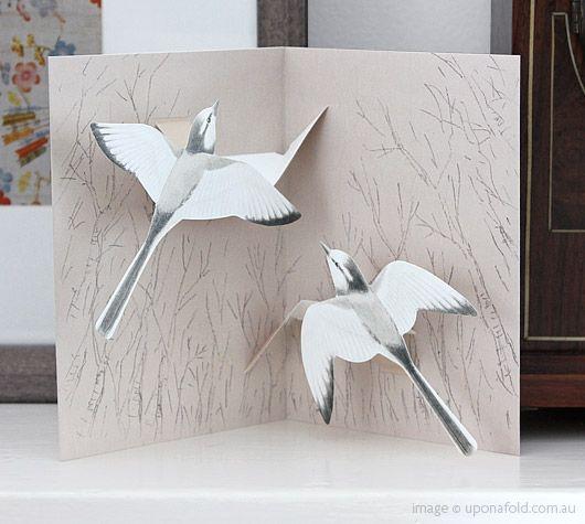 Pop Up Card Pop Up Cards Paper Pop Pop Up Art