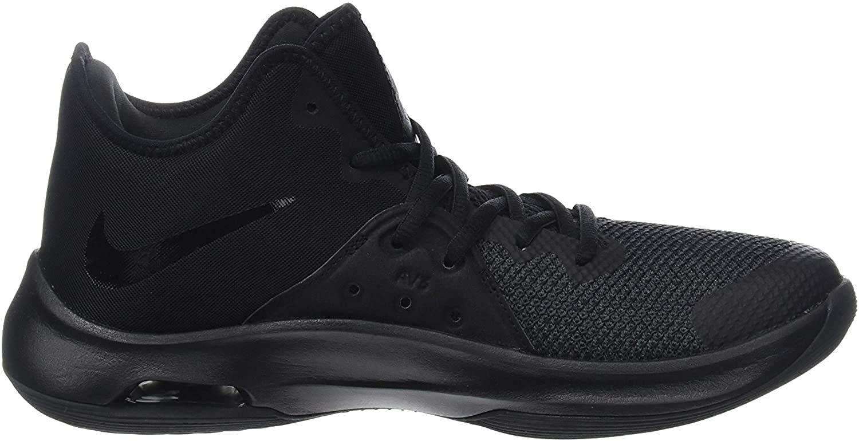 Nike Unisex Adults Air Versitile Iii Basketball Shoes