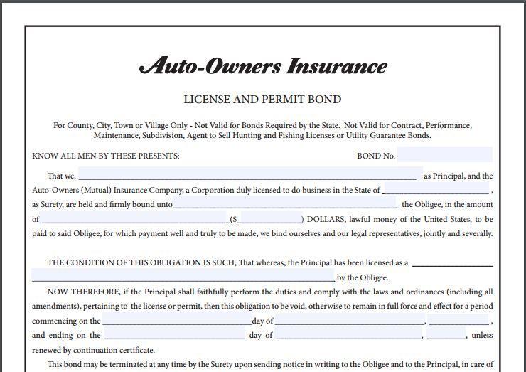 Business Insurance Business Insurance Insurance Agency