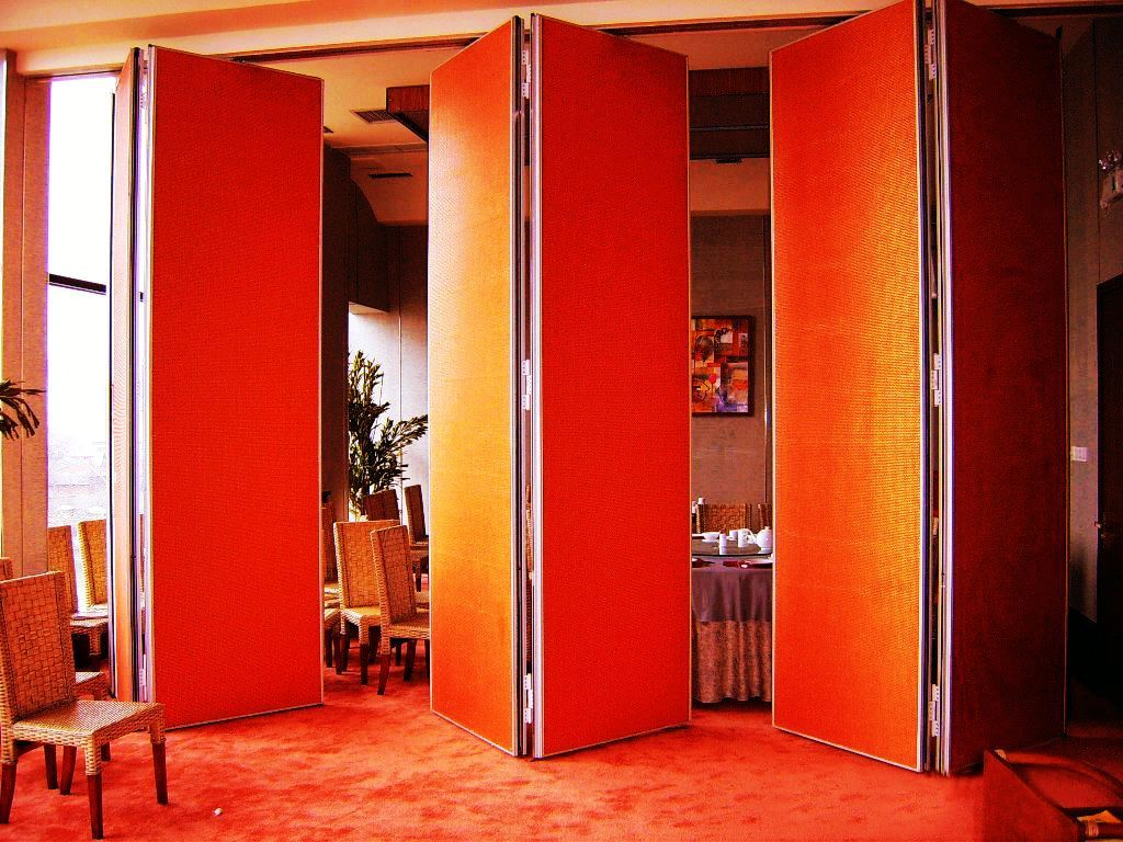 Partition Walls For Home Portable Walls  Home » Offer » Movable &partition Wall »Portable