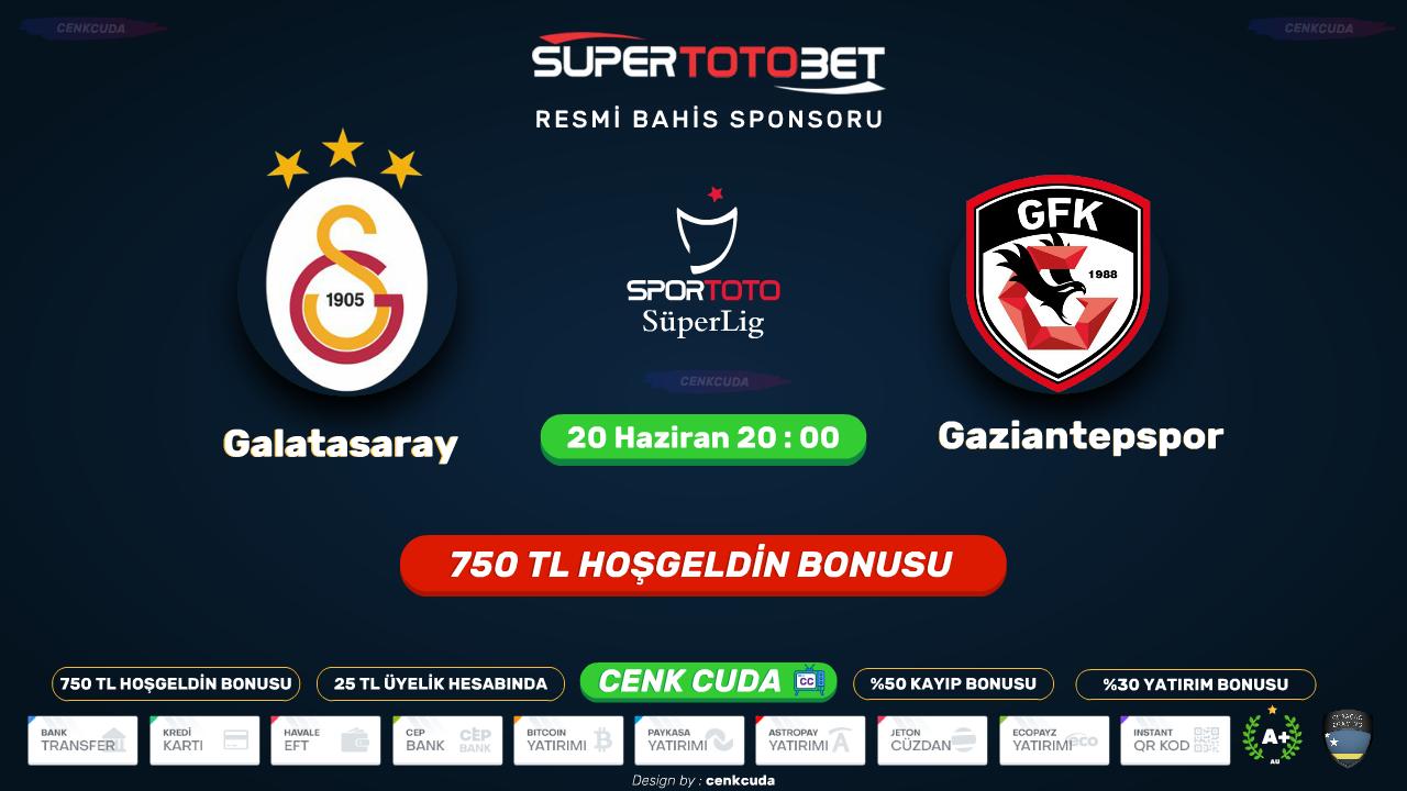 Galatasaray Gaziantep Fk Maci Canli Izle Justin Tv Canli Mac Sifresiz Izle Mac Izleme Tv