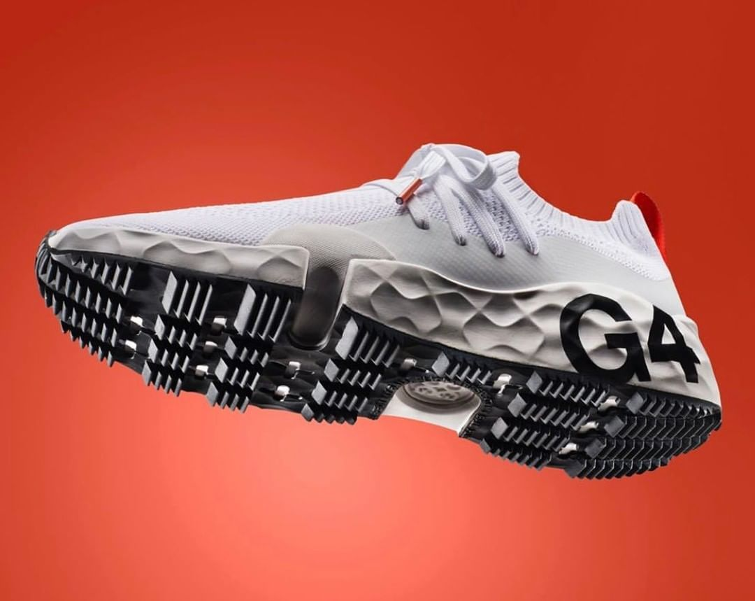 31+ Bubba watson g fore golf shoes ideas