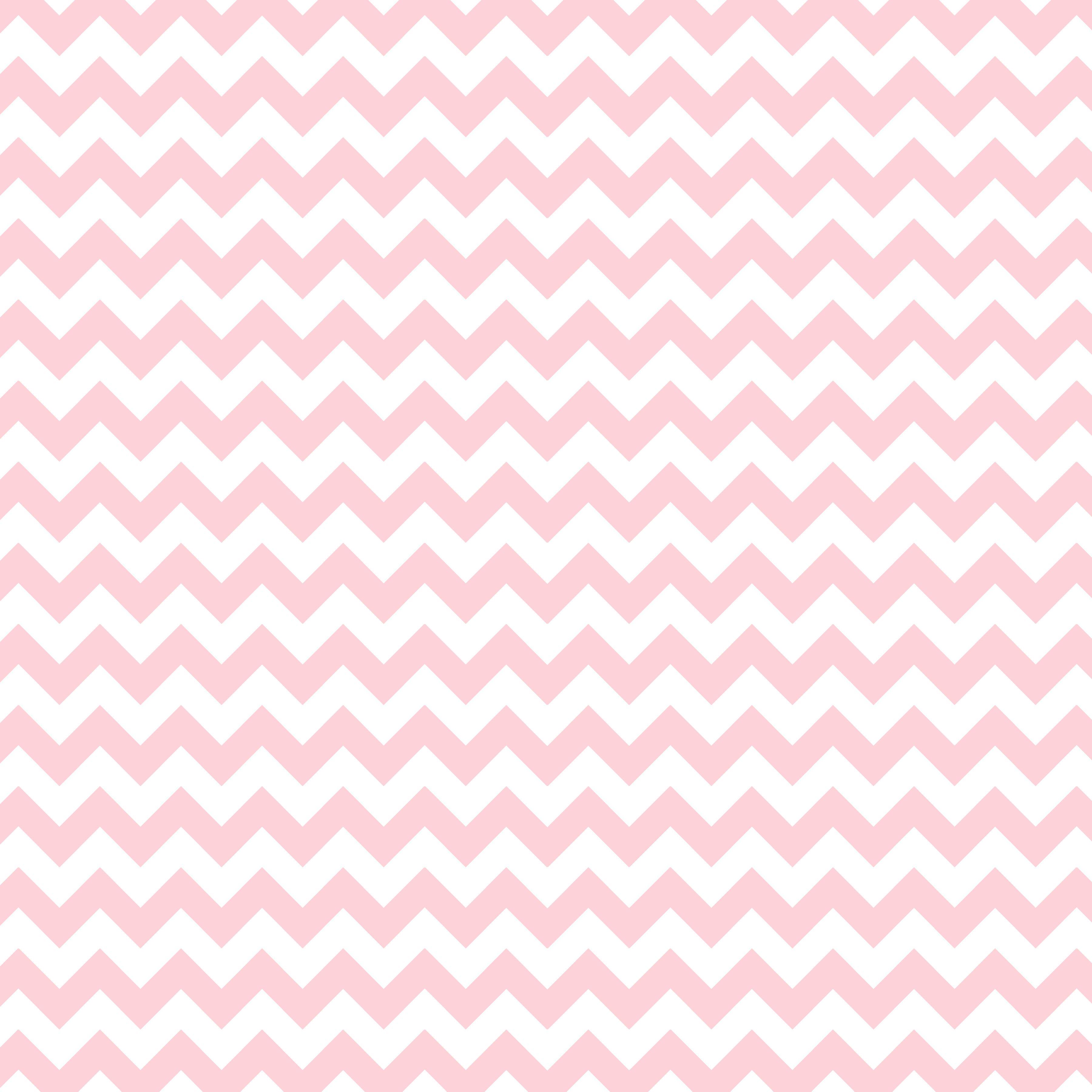 pin pink zig zag - photo #46