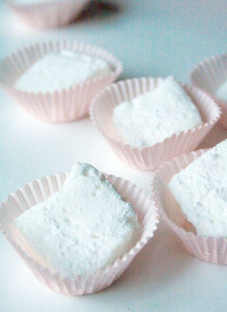 Ina Garten Marshmallows : garten, marshmallows, Barefoot, Contessa, Garten), Homemade, Marshmallows-, Recipe, Year-, Marshmallows,, Recipes, Favorite, Desserts