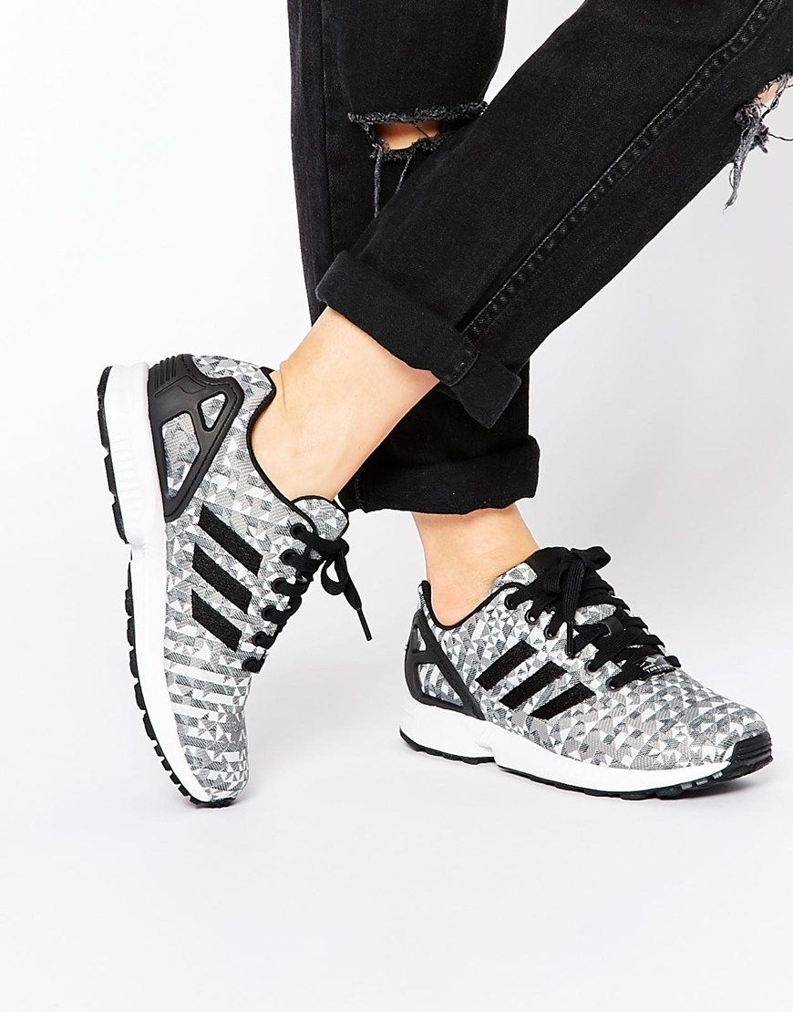 jojotastic // my summer sale shopping list. Adidas FluxAdidas Originals Zx  ...