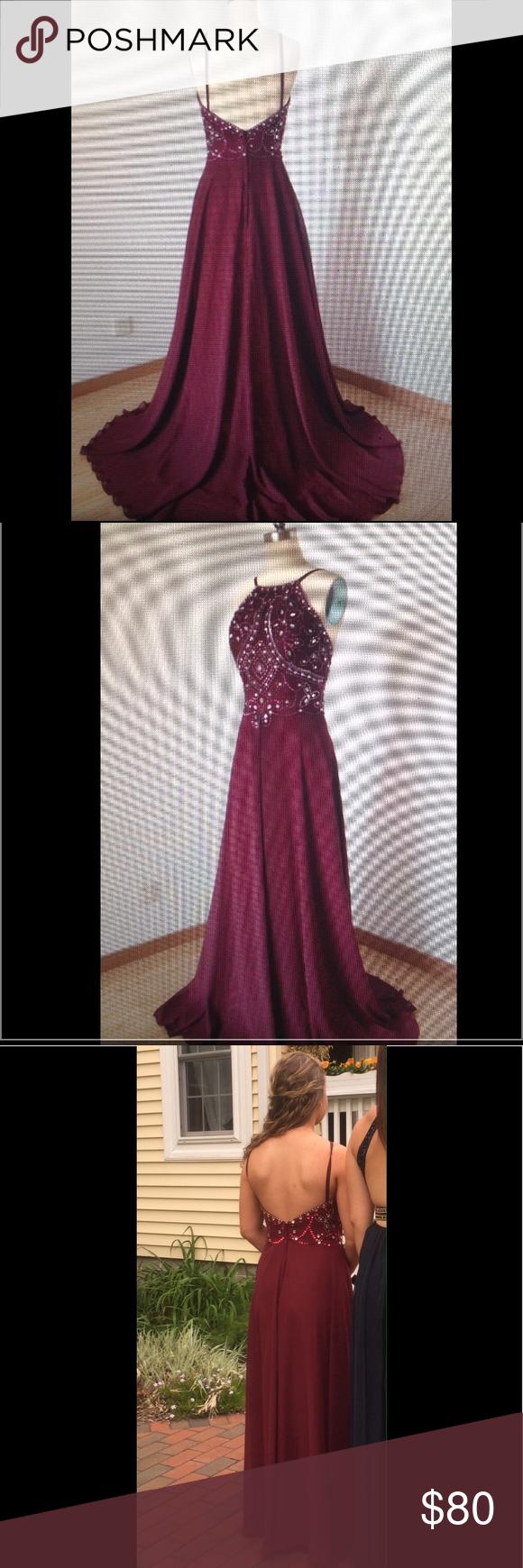 Prom dress prom dress prom and diamond