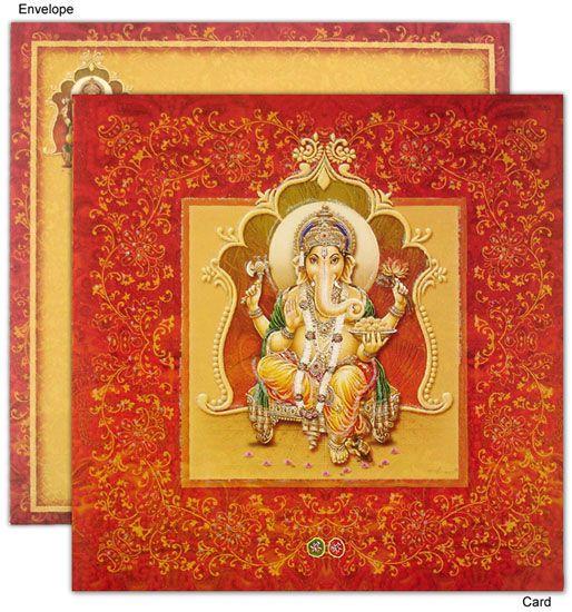 card front  wedding cards indian wedding cards hindu