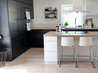 Building on a budget with marta vesth bathroom pinterest