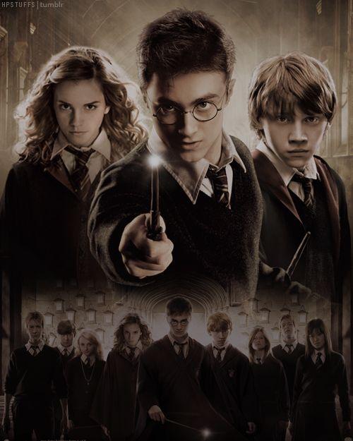 Harry Potter Stuff Harry Potter Dumbledore Harry Potter Images Harry Potter Background