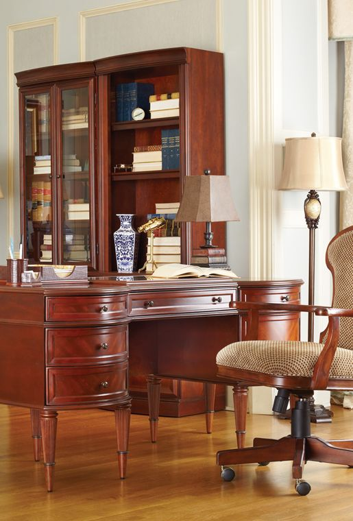 statesman office collection bombay canada home wish list home rh pinterest com