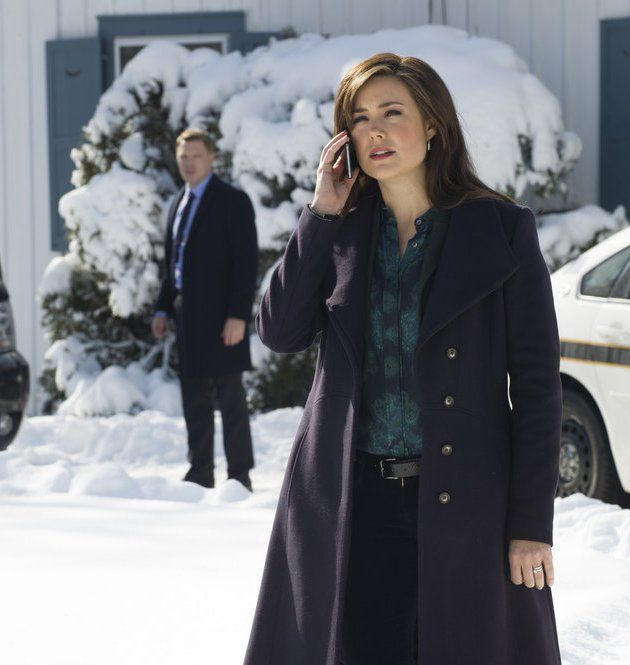 the blacklist latest news | Pictures & Photos from The Blacklist (TV Series 2013– ) - IMDb