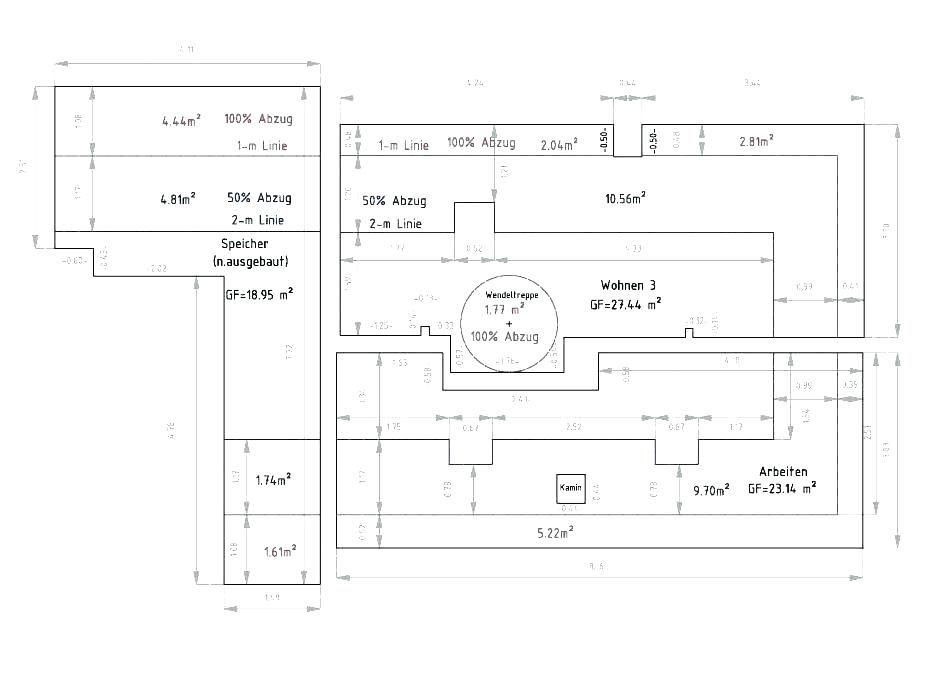 Architektur Haus Zeichnen Grundriss Zeichnen: Grundriss ...