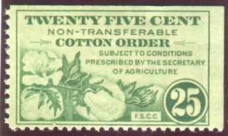 Eric Jackson Revenue Stamps Revenue Stamp Stamp Collecting Post Stamp