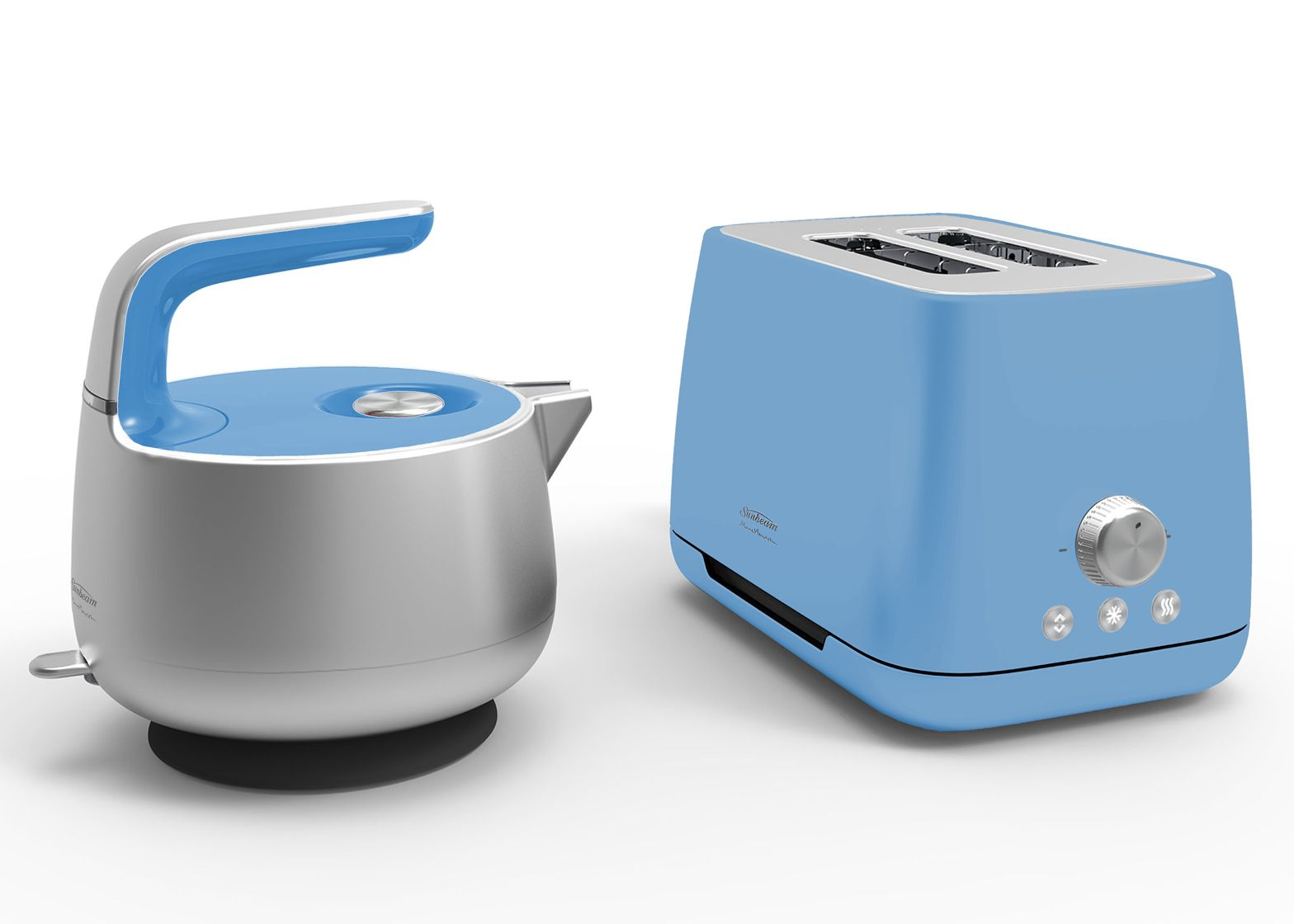 Uncategorized Sunbeam Kitchen Appliances 98 best images about kitchen appliances on pinterest marc newson designs matching kettle and toaster for sunbeam soft furnishingskitchen applianceskitchenwareindustrial