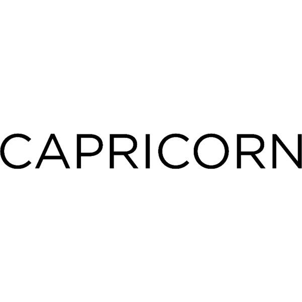 Capricorn ❤ liked on Polyvore featuring words, text, zodiac, backgrounds, quotes, filler, editorial, your fashion horoscope, phrase and saying