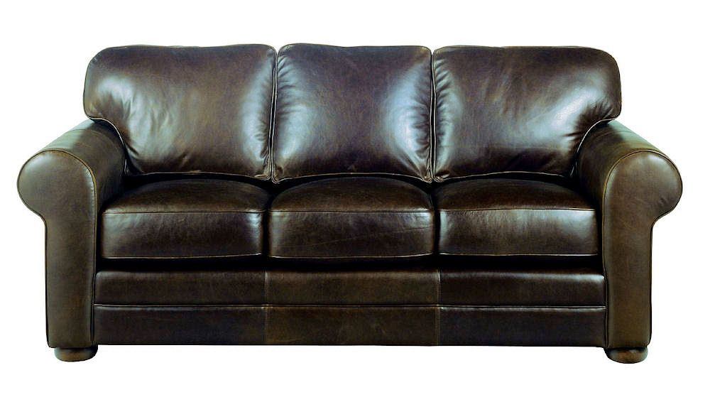 Superb Capetown Sofa For The Home Furniture Leather Furniture Creativecarmelina Interior Chair Design Creativecarmelinacom
