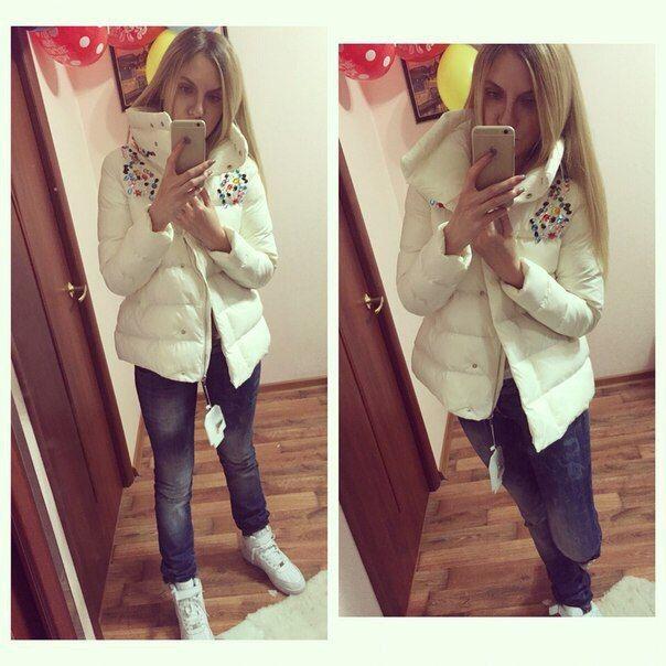 Cheap jacket rain, Buy Quality jackets female directly from China parka jacket coat Suppliers:               &nb