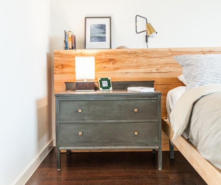 Westhill_Barton_Hills_Making_Modern_Home_-_Design-7657.jpg