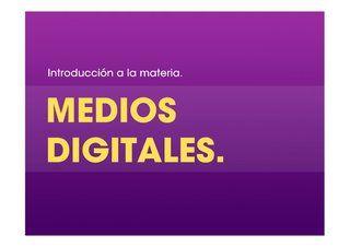 clase1-web20 by Mariana Trindade via Slideshare