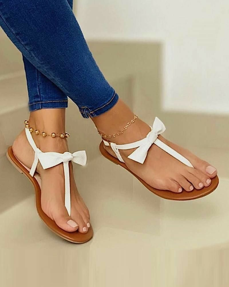 Time to Step Up Cork Wedges in 2021 | Cute shoes heels