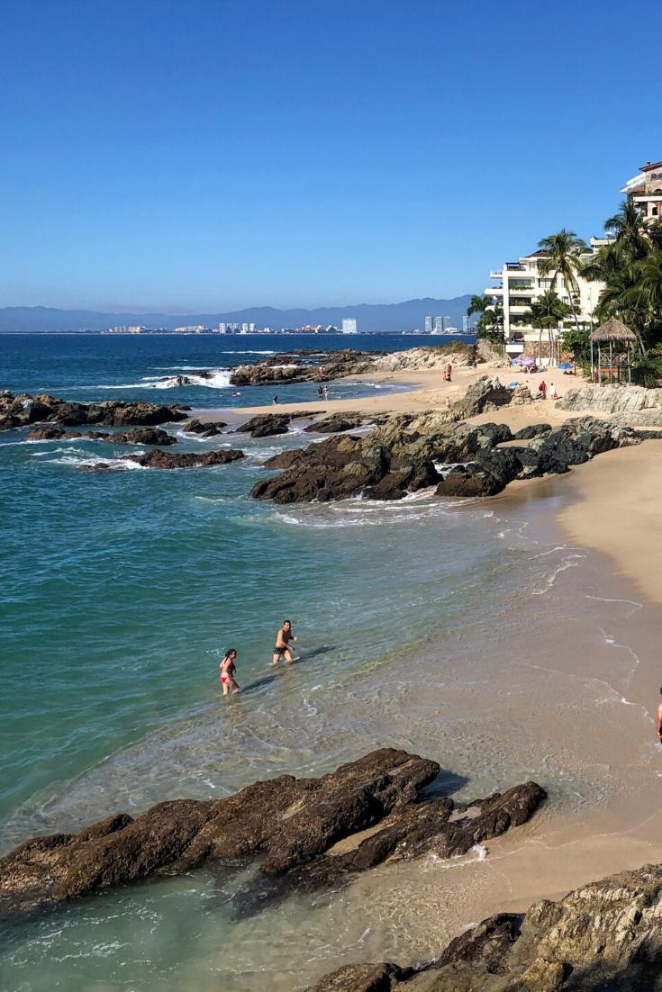 Things to do in Ensenada - Places to Visit in Ensenada